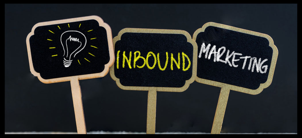 agencias inbound marketing