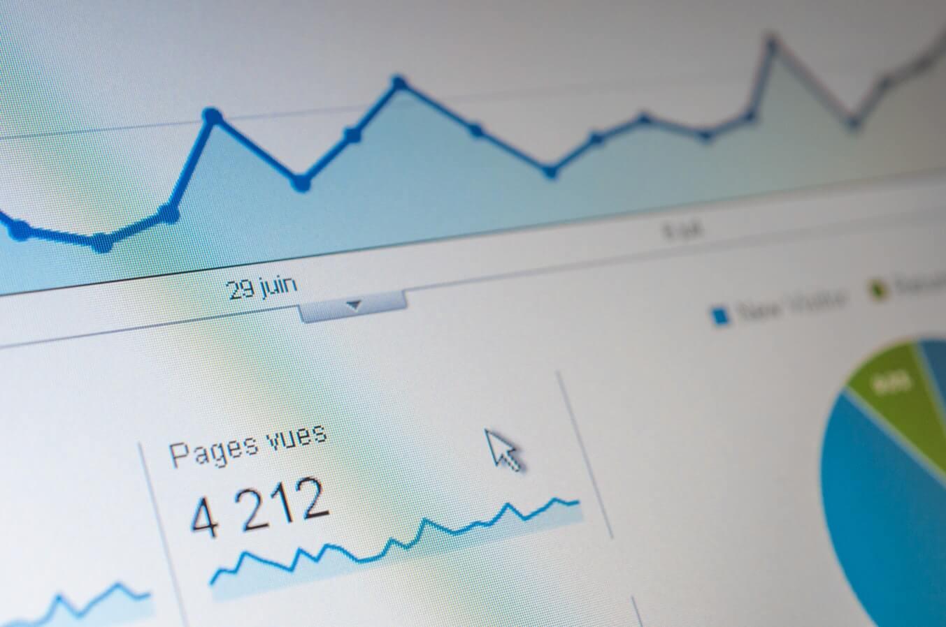 cómo mejorar el posicionamiento web