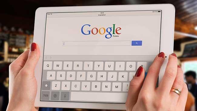 rankear en google