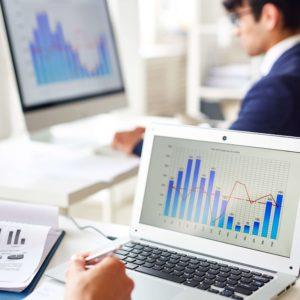 curso auditoria de ventas