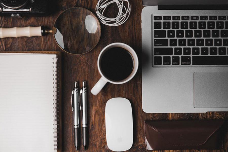 mejorar productividad de empresa
