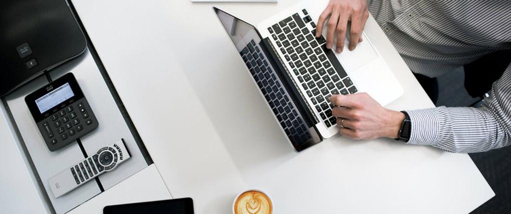metodos de medicion de la productividad pdf