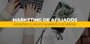 clickbank afiliados