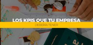 KPI empresa